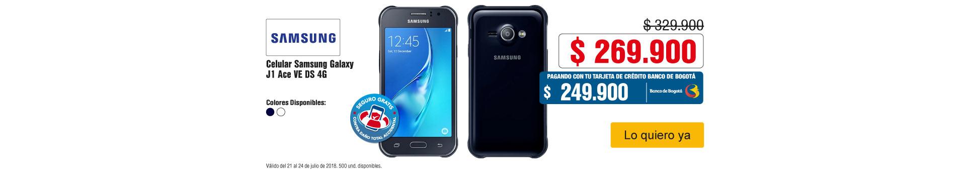 KT-BCAT-1-celulares-PP---Samsung-J1AceVe-Jul21