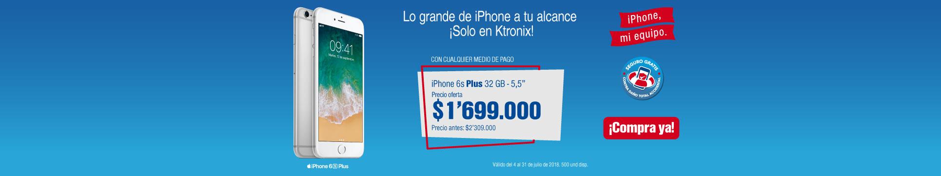 KT-BCAT-10-celulares-PP-EXPM-Iphone-6sPlus-Jul10