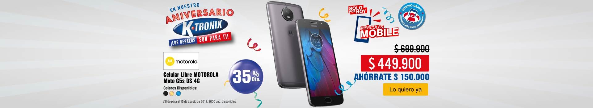 KT-BCAT-1-celulares-PP---Miercolesmobile-Motorola-MotoG5s-Ago15