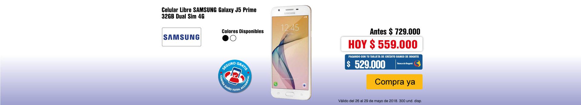 KT-BCAT-1-celulares-PP---Samsung-J5Prime-May26