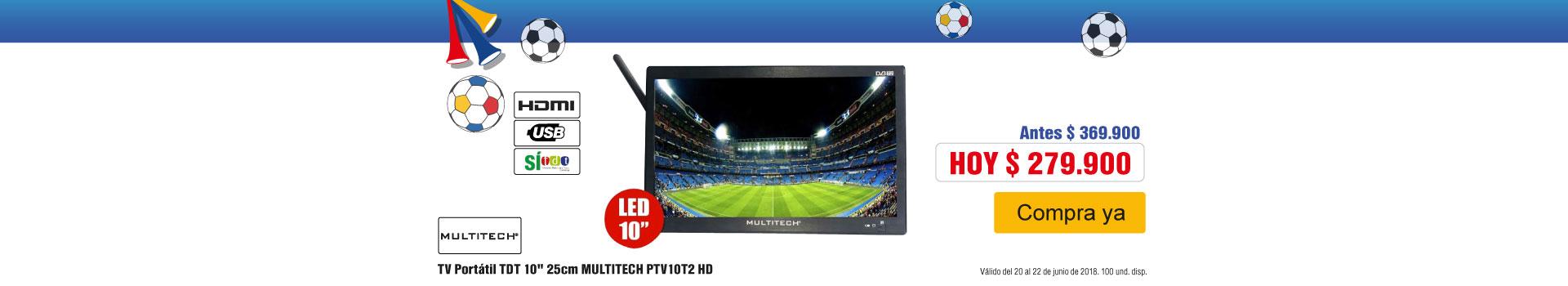 AK-KT-BCAT-1-TV-MULTITECH-PTV10T2-junio-20