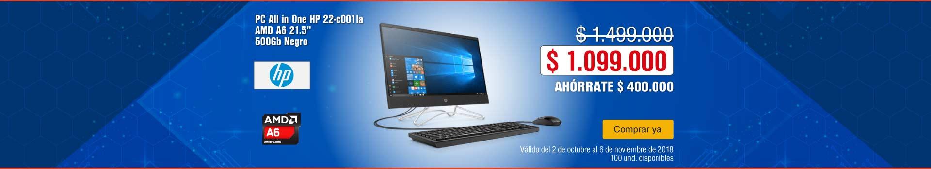 AK-BCAT-1-computadores y tablets-escritorio-PP---Hp-AIO 22-c001la-Oct17