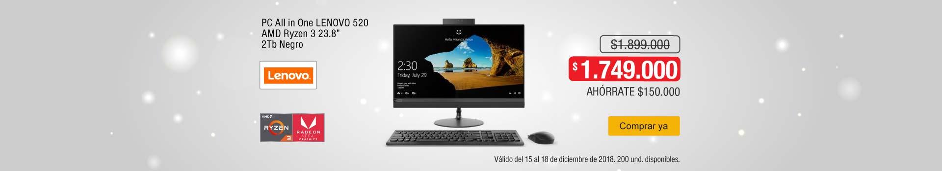 AK-KT-BCAT-1-computadores y tablets-escritorio-PP---Lenovo-AIO 520 AMD Ryzen 3-dic15