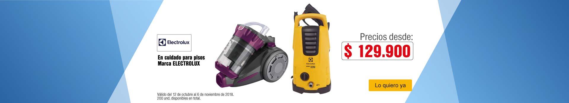 AK-KT-BCAT-1-MENORES-CPISOS-PP-ELECTROLUX-CPISOS-OCTUBRE-20