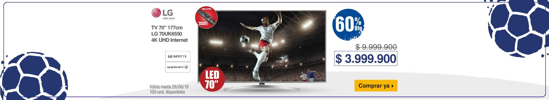 AK-TV-LG-70UK6550-Categoria_Televisores2-25JUN