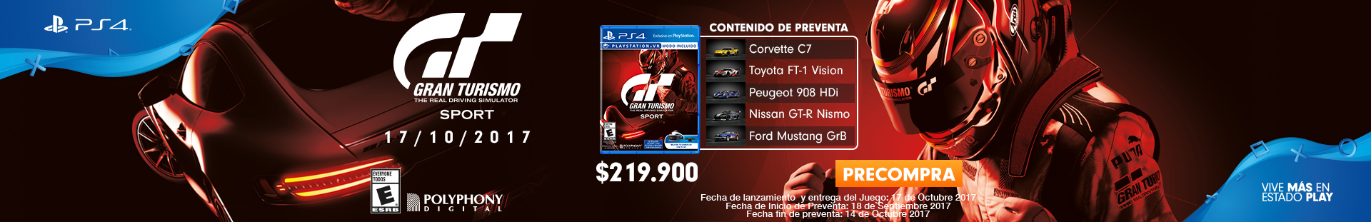 CAT-AK-KT-2-videojuegos-gtsport-cat-sept20-15 oct