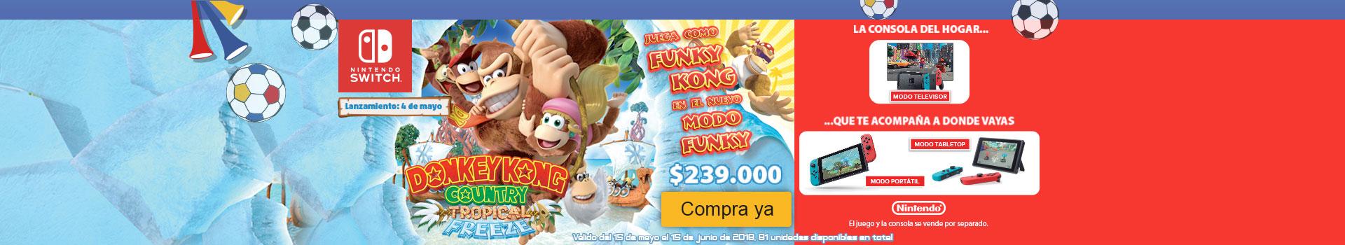 AK-BCAT-19-videojuegos-PP---Nintendo-donkey-May5