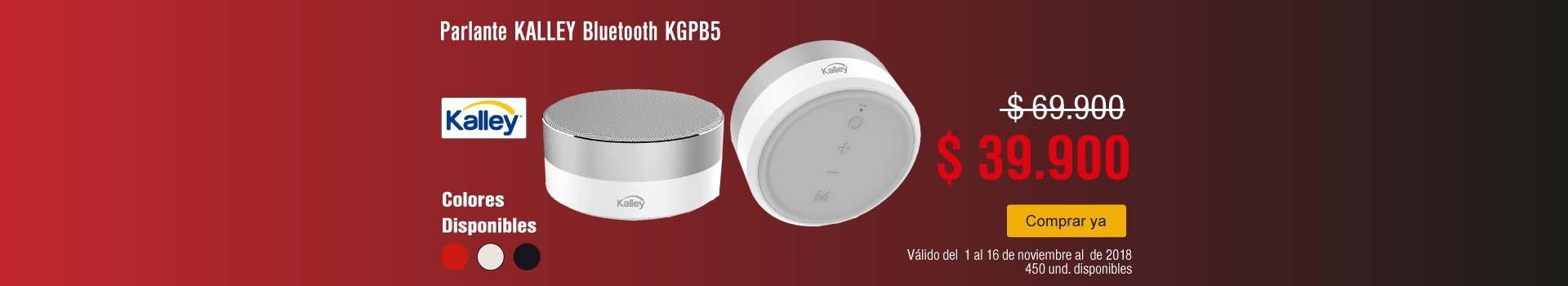 AK-KT-BCAT-11-accesorios-PP---parlante-kalley-14nov