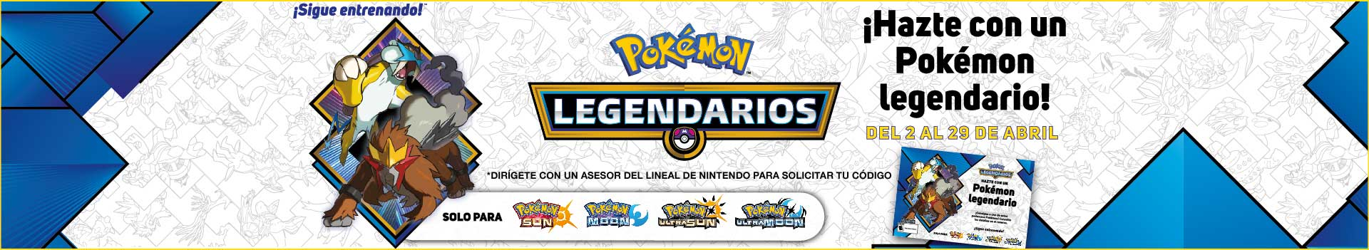 CAT-AK-KT-12-videojuegos-codigo-pokemon-cat-abril1/29
