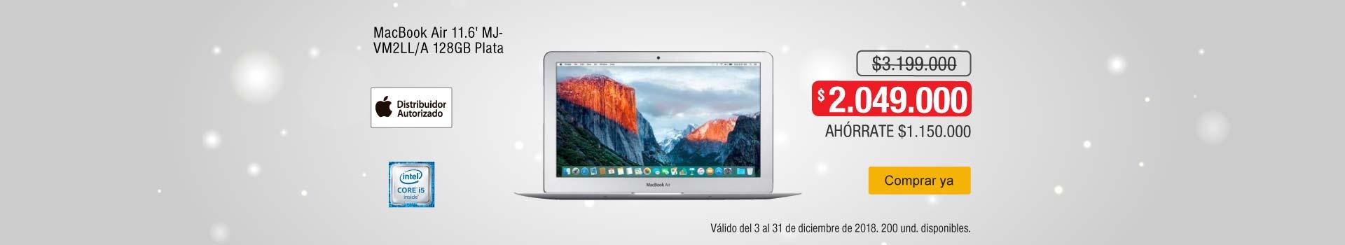 AK-KT-BCAT-1-computadores y tablets-portatiles-PP---Apple-MacBook Air 11.6