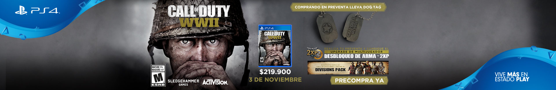 CAT-AK-KT-1-videojuegos-preventaCODWW2-cat-sept28-nov1
