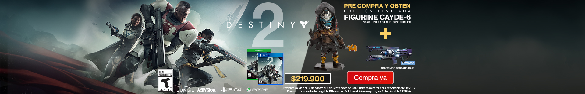 CAT-AK-KT-10-videojuegos-destiny2-cat-agosto-10-sep8