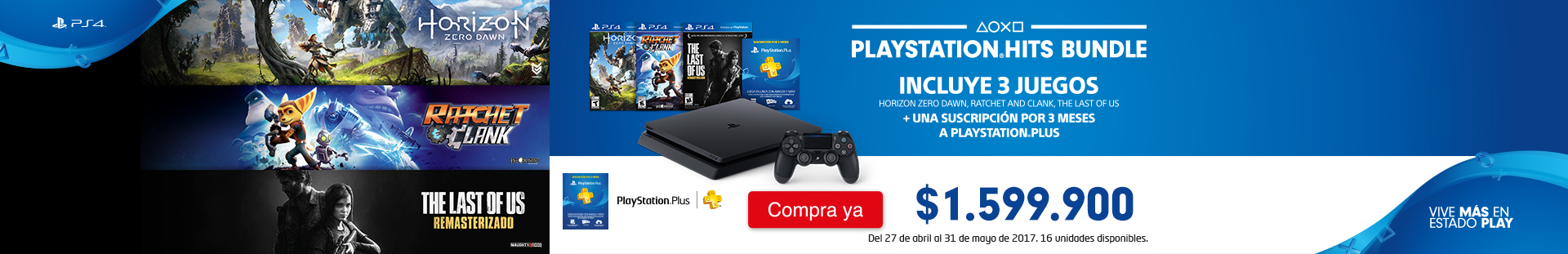 ps4 hits bundle