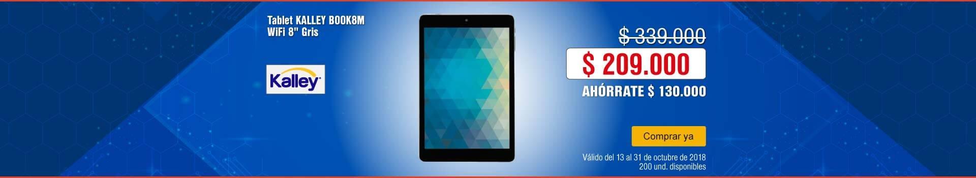 AK-BCAT-1-computadores y tablets-tablet-PP---Kalley-Tablet BOOK8M gris-Oct13