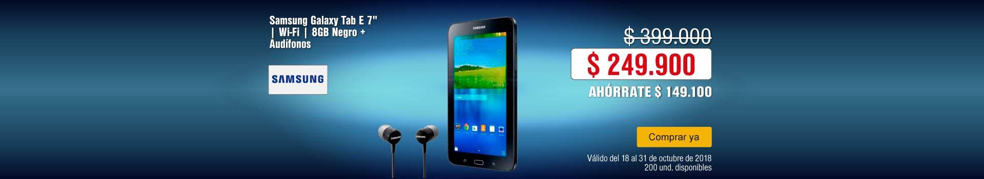 KT-BCAT-1-computadores y tablets-tablet-PP---Samsung-Galaxy Tab E 7