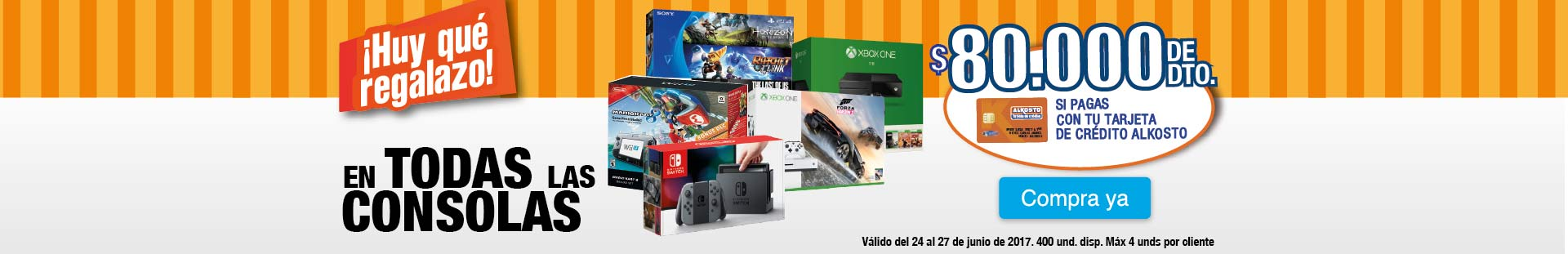 CAT AK-KT-Videojuegos-todasconsolas-jun24
