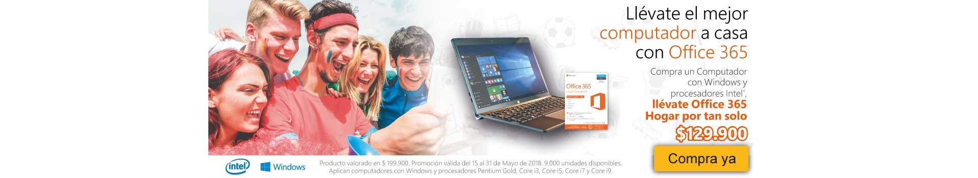 AK-KT-BCAT-5-accesorios-PP---Office365-software-May16