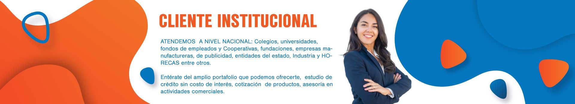ventas-institucionales-1