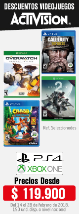 MGAMNU-AK-1-videojuegos-activisiongames-cat-febrero14/28
