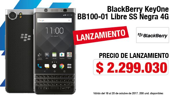 DEST AK 1-celulares-lanzamiento blackberry-prod-octubre18-20