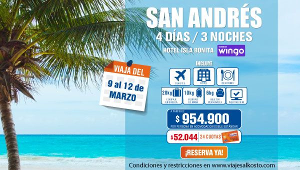 DEST-AK-2-Viajes-SANANDRES-CAT-19FEB2018