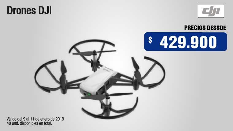 KT-MEGAmenu-1-drones-PP-DJI-drones-9ENERO
