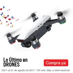 TCAT AK-11-Drones-cat-agosto5-8