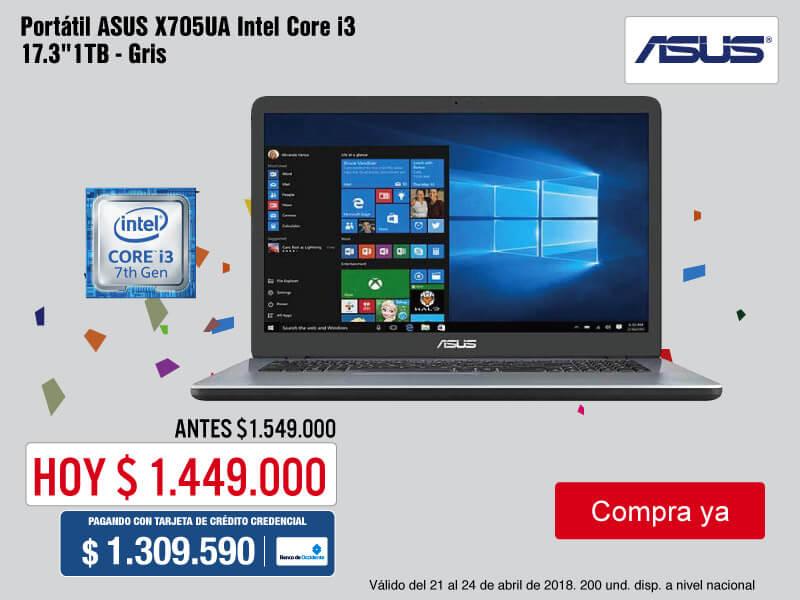 KT-EXTOP-1-computadores y tablets-PP---Asus-X705UA-Abr21