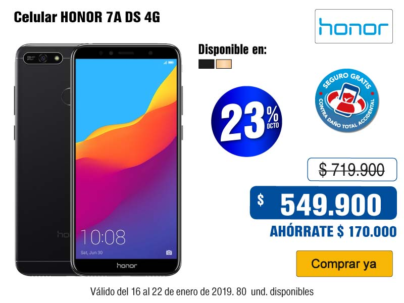 KT-EXTRATOP-HONOR7A-16ENE-NLD