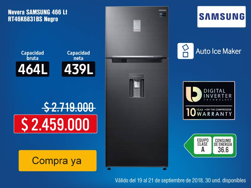 KT-EXTRATOP-2-LB-ELECT-PP-SAMSUNG-NEVERA-rt46k6831b-SEPTIEMBRE-19