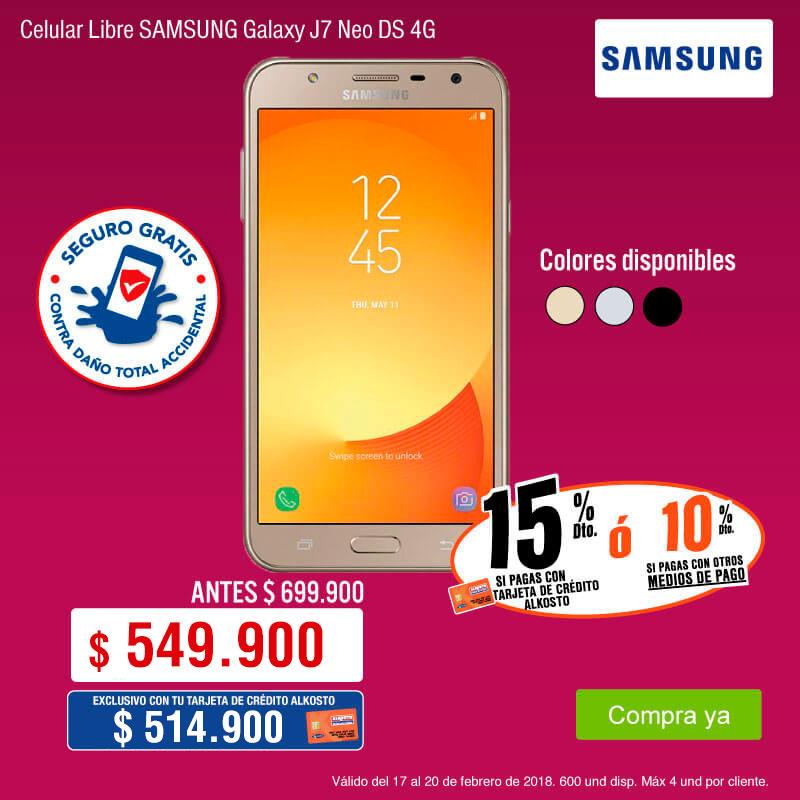 EXTRATOP KT -2-celulares-SAMSUNGJ7Neo-cat-febrero-17/20