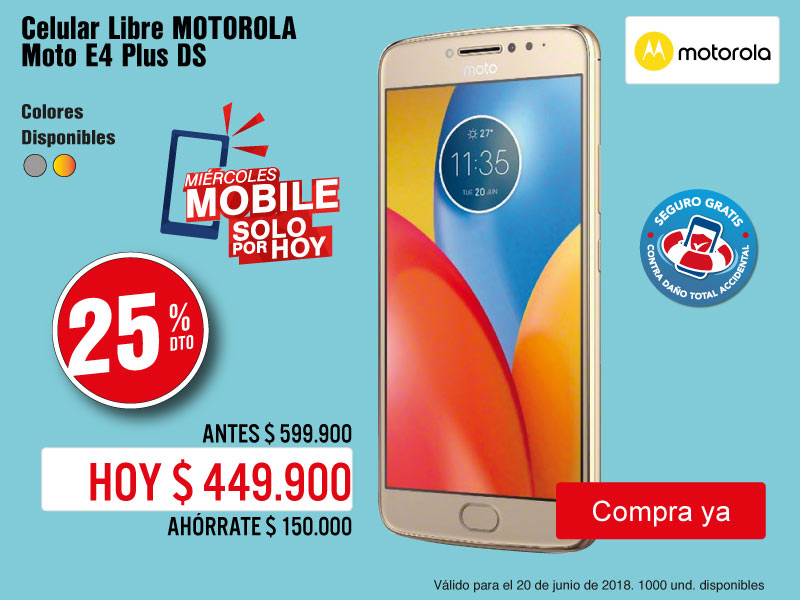KT-EXTOP-2-celulares-PP---Motorola-MOTO-E4-Jun20