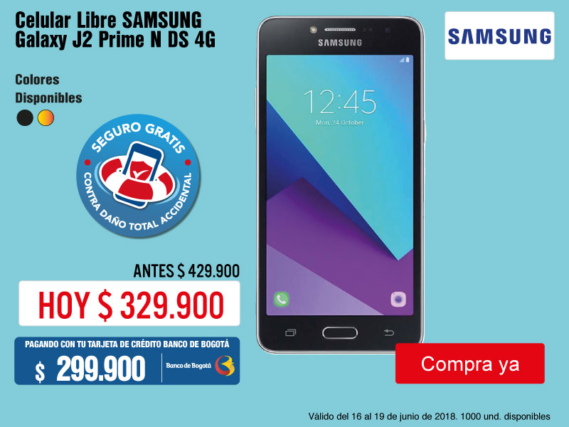 KT-EXTOP-2-celulares-PP---Samsung-Galaxy-J2-Prime-Jun16