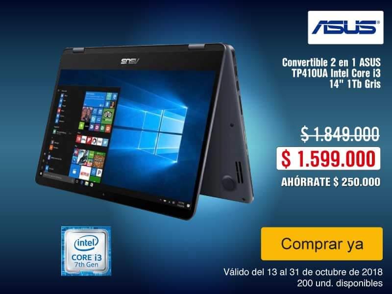 KT-EXTOP-1-computadores y tablets-PP---Asus-2en1 TP410UA-Oct13