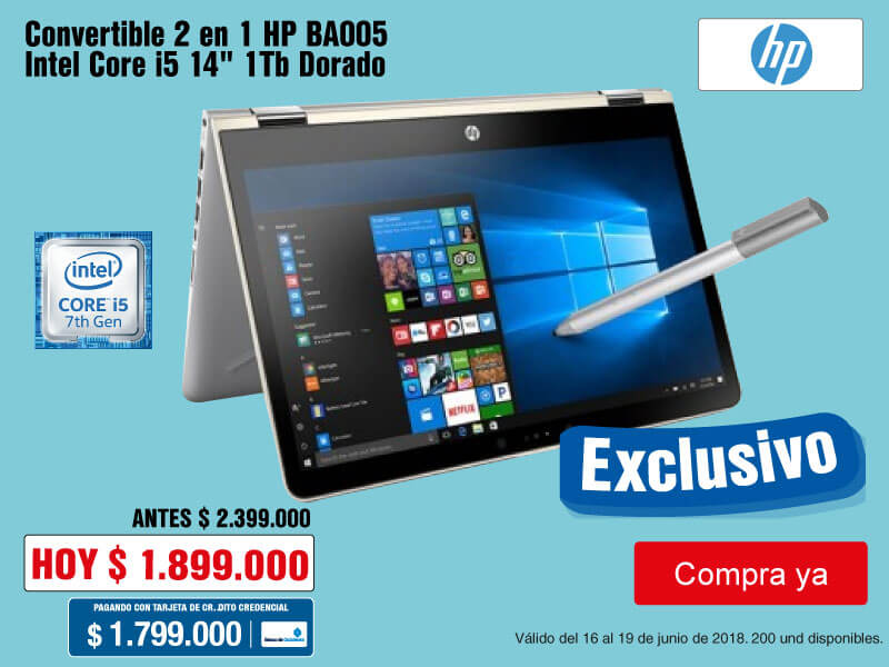 KT-EXTOP-1-computadores y tablets-PP---Hp-BA005-Jun16