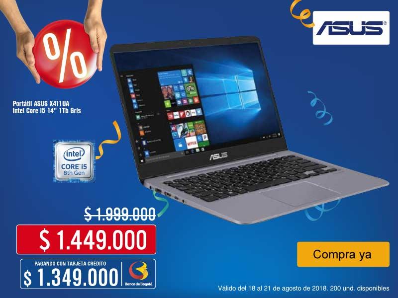 KT-EXTOP-1-computadores y tablets-PP---Asus-Portátil  X411UA-Ago18