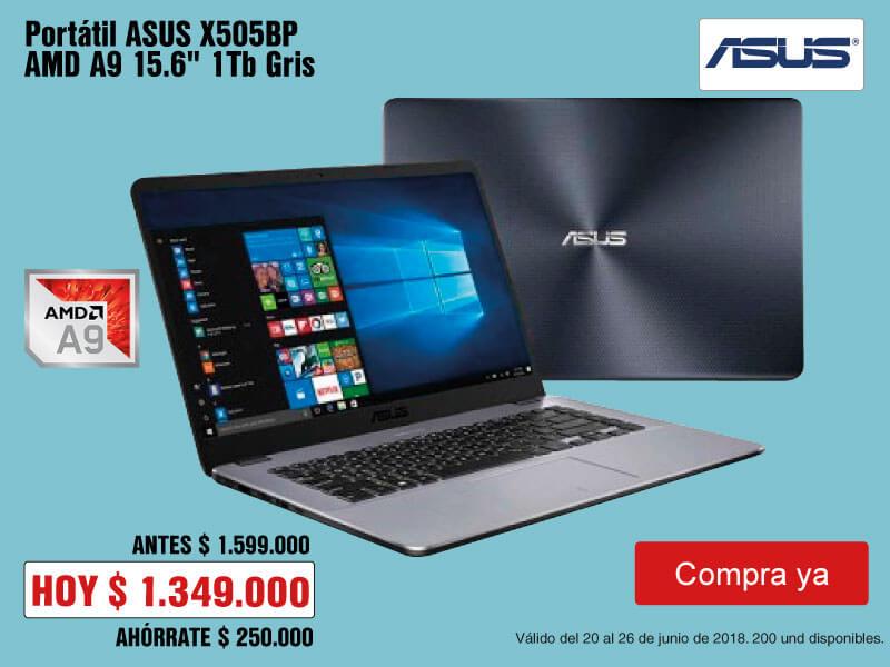 KT-EXTOP-1-computadores y tablets-PP---Asus-X505BP-Jun20