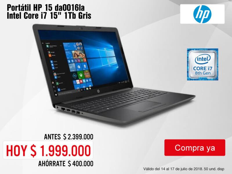 KT-EXTOP-1-computadores y tablets-PP---Hp-portatil 15-da0016la-Jul16