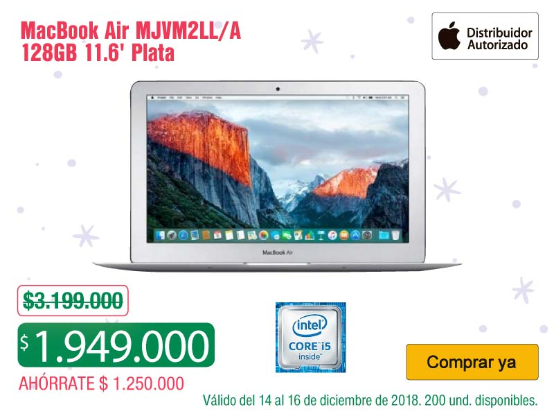 KT-EXTOP-1-computadores y tablets-PP---Apple-MacBook Air MJVM2LL/A-dic15