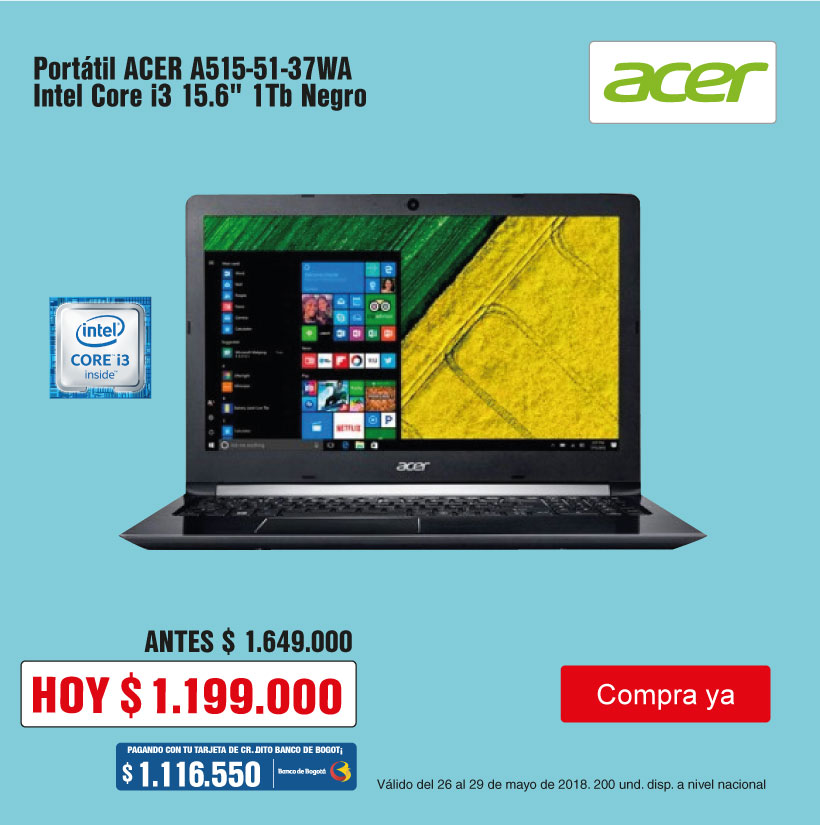 KT-EXTOP-1-computadores y tablets-PP---Acer-A515-51-37WA-May26