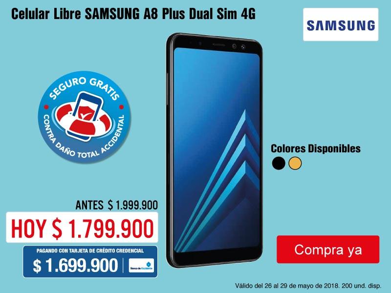 KT-EXTOP-2-celulares-PP---Samsung-A8Plus-May26
