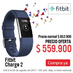 TCAT KT 12 SmartW Fitbit Cat agosto5-8