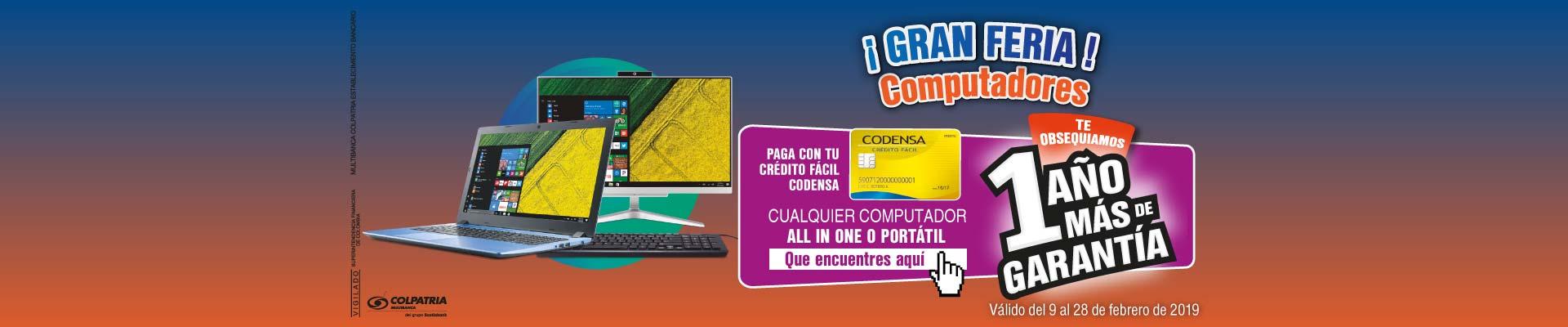 AK-PPAL-1-computadores y tablets-PP-Banner Garantia Extendida_feb08