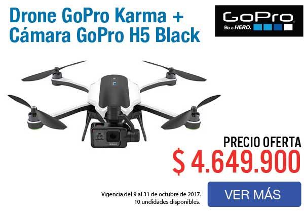 MENU KT Drones -KarmaConCamara-9oct