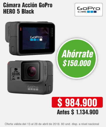 MENU-camaras-GOPRO-HERO5-abril-0