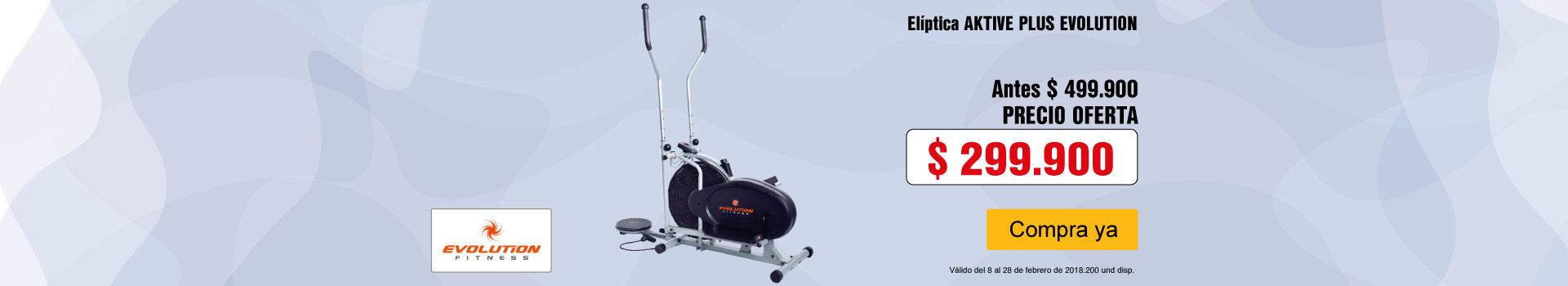 CAT-AK-KT-12-Deportes-eliptica-evolution-200plus-cat-febrero17/20