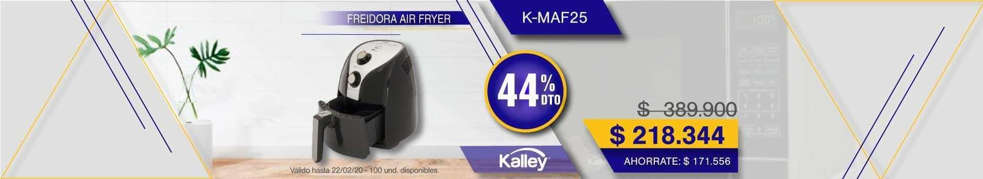 AK-KT-MENORES-BCAT-KALLEY-FRYER-FEB15