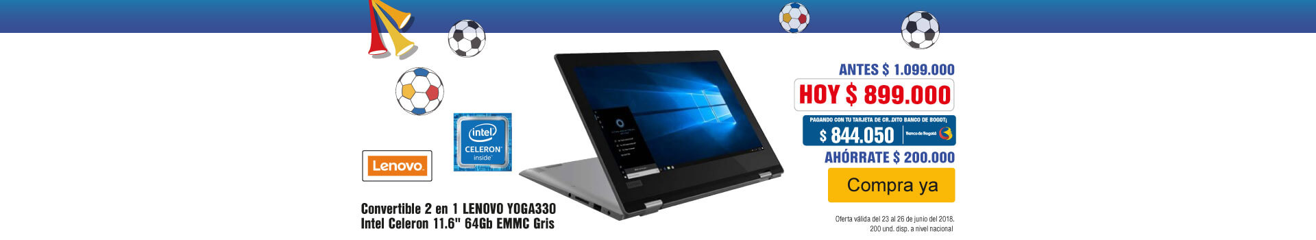 AK-KT-HIPER-1-computadores y tablets-PP---Lenovo-2en1 YOGA330-Jun23