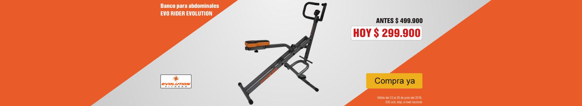 AK-KT-BCAT-2-Deportes-PP-Evolution-EvoRider-Jun23