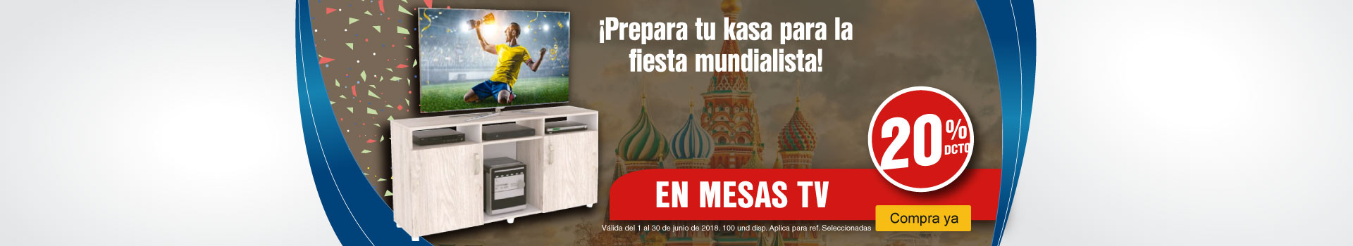 AK-BCAT-2-hogar-DCAT---Multimarca-mesastv-Jun13